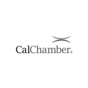 CalChamber-2