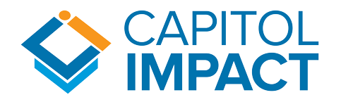 Capitol-Impact_Logo_Horiz