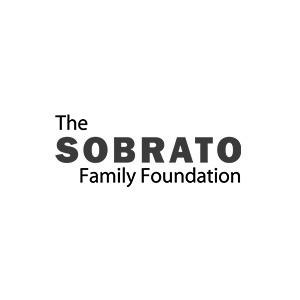 Sobrato-2