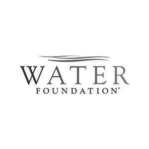 WaterFoundation-2